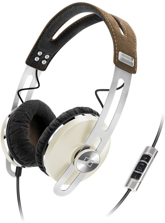 sennheiser-momentum-on-ear-headphones