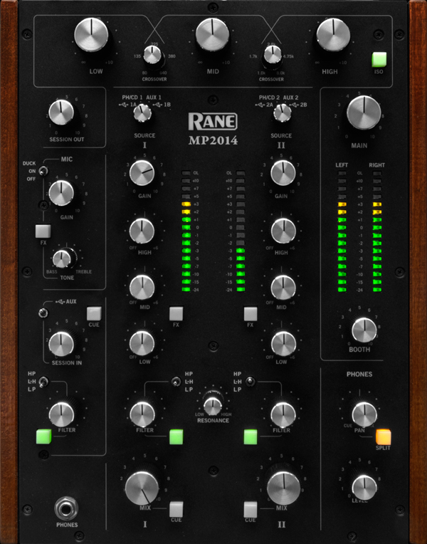 rane-mp2014-session-input-output-video