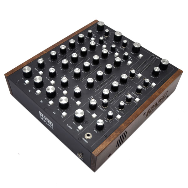 rane-mp2015-mixer-unboxing-video