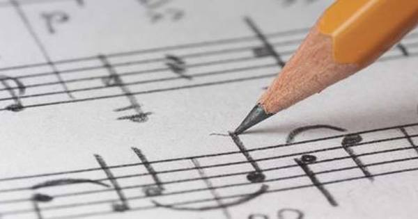 basic-music-theory