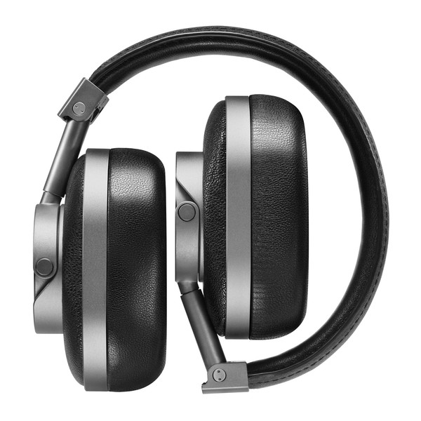 master-dynamic-mw60-headphones