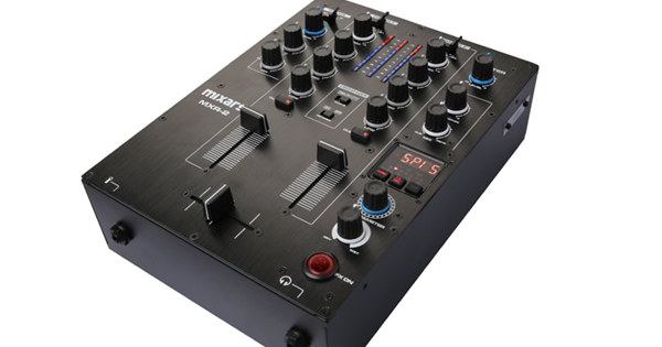 mixars-mxr-2-mixer-announced