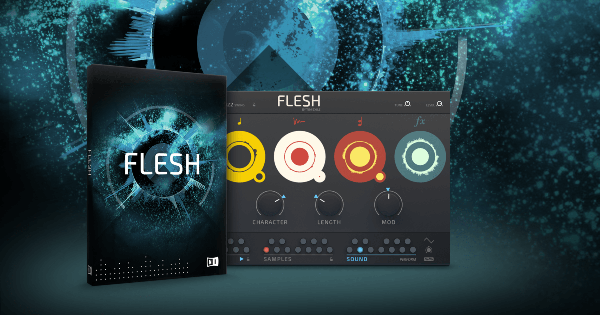 native-instruments-introduces-flesh