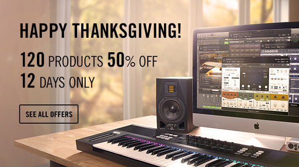 ni-happy-thanksgiving-50-off-sale