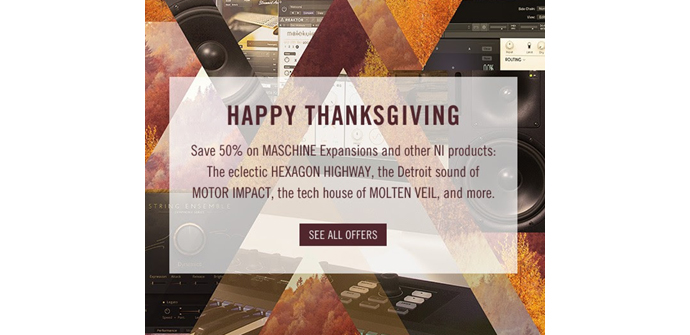 native-instruments-thanksgiving-sales