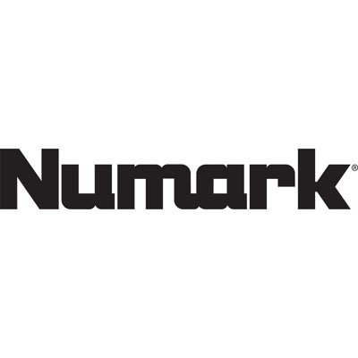 Numark Acquires Sonivox For Virtual Instrument Technology