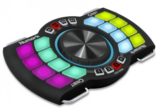 numark-orbit-wireless-dj-controller