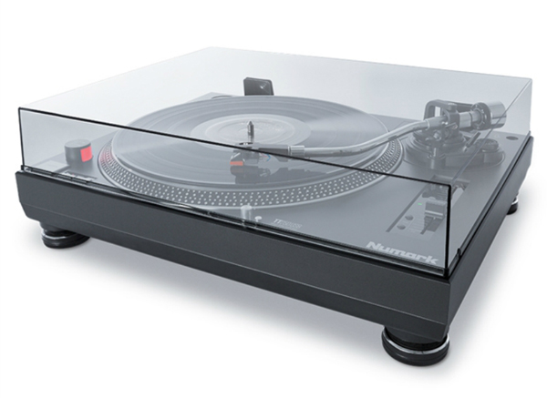 numark-tt250-usb-dj-turntable-video