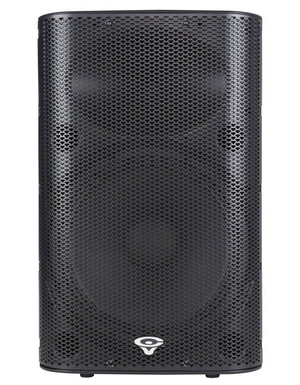 Cerwin Vega P1500X Powered Speaker