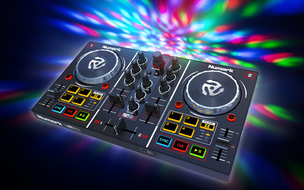numark-party-mix-overview-video