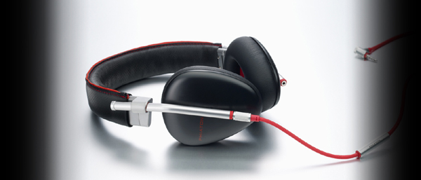 phiaton-bridge-ms-500-headphones