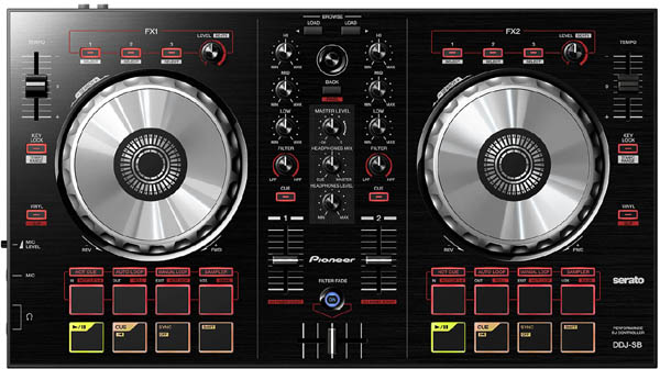 serato-dj-intro-set-serato-dj-upgrade-video