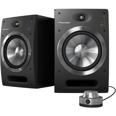 pioneer-s-dj05-monitor-speakers