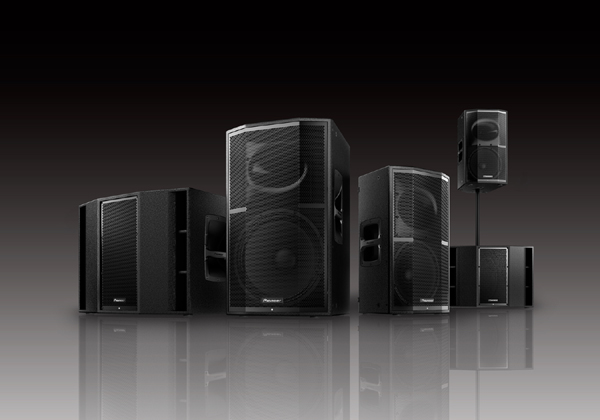namm-2016-xprs-series-speakers-video