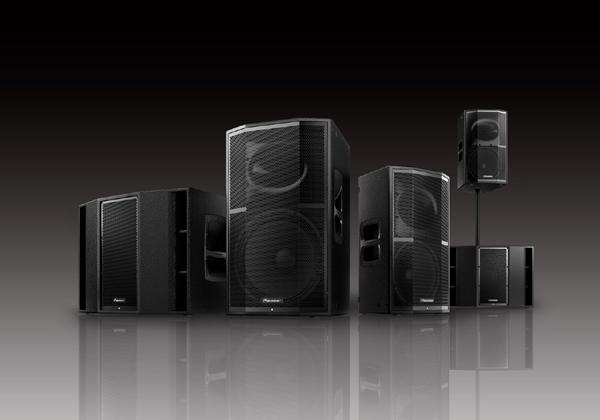 namm-2016-xprs-series-speakers-video