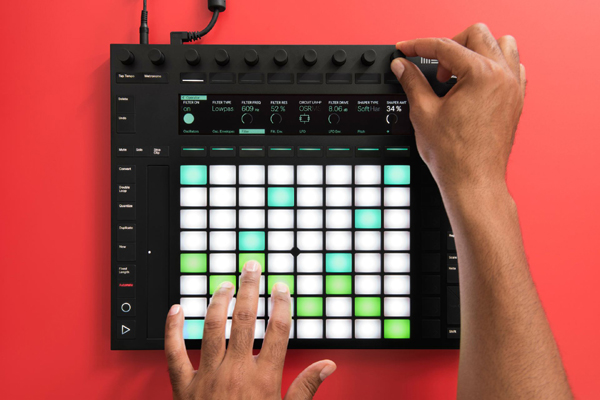 ableton-push-2-video