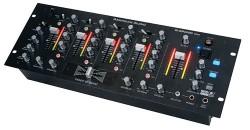 American Audio Q-SPAND MKII