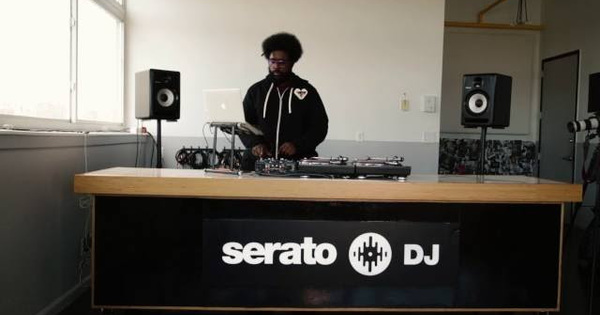 questlove-releases-serato-7-inch-vinyl-set-video
