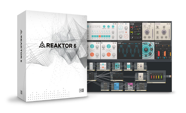 native-instruments-releases-reaktor-6