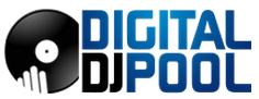 Digital DJ Record Pool