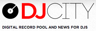 DJ City Record Pool
