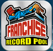 Franchise Record Pool