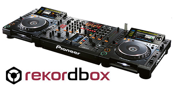 pioneer-rekordbox-full-dj-software-video