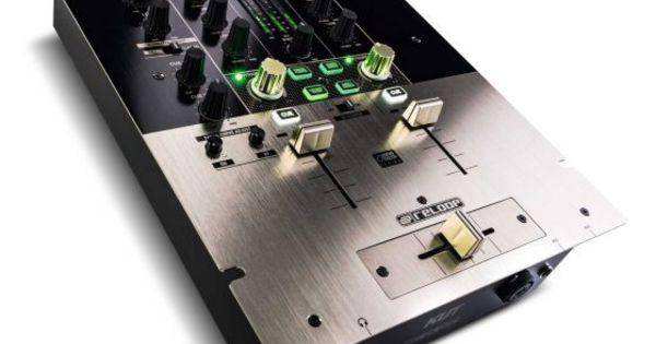 reloop-kut-2-channel-scratch-mixer-announced-video