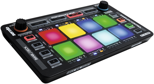 reloop-neon-serato-flip-mode-video