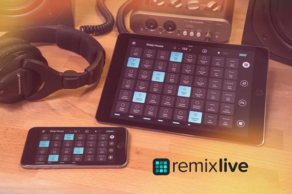 mixvibes-remixlive-app-video
