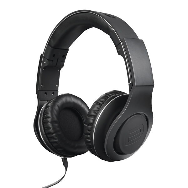 Reloop RHP-30 Headphones Announced