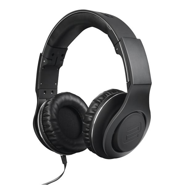 Reloop RHP-30 Professional DJ Headphones