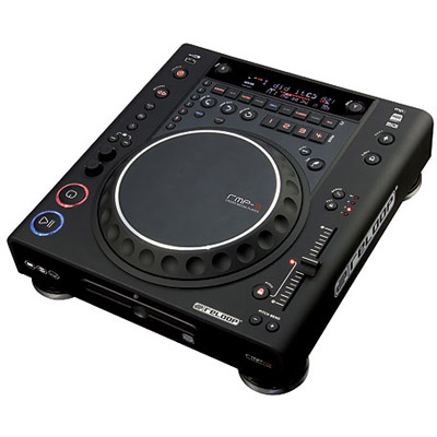 Reloop RMP-3 Crossmedia Player