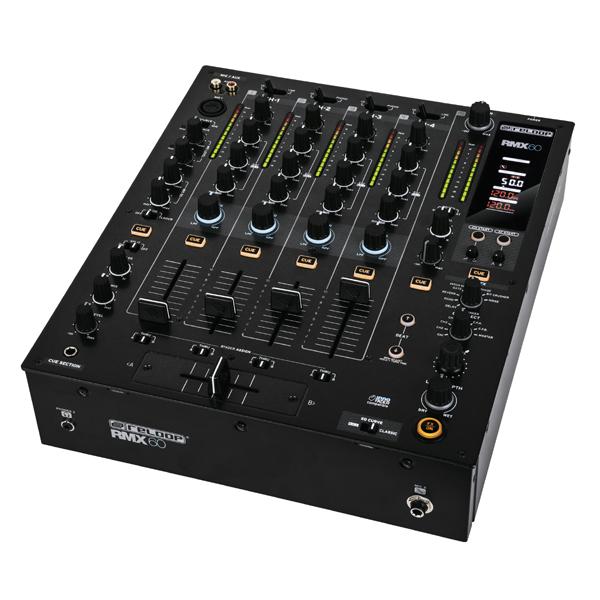namm-2015-reloop-rmx-60-mixer