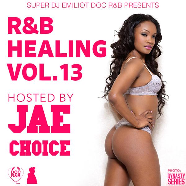 dj-emiliot-releases-rb-healing-volume-13-mixtape