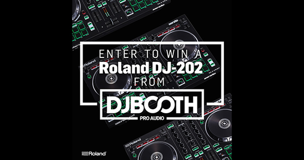 roland-dj-202-giveaway