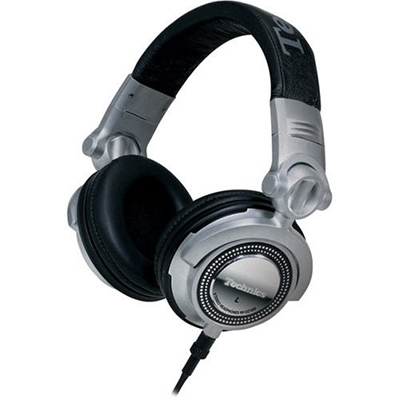 Technics RPDH1200 Headphones