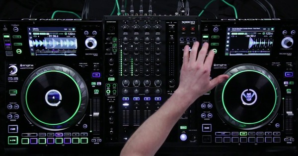 denon-dj-sc5000-prime-walkthrough-video