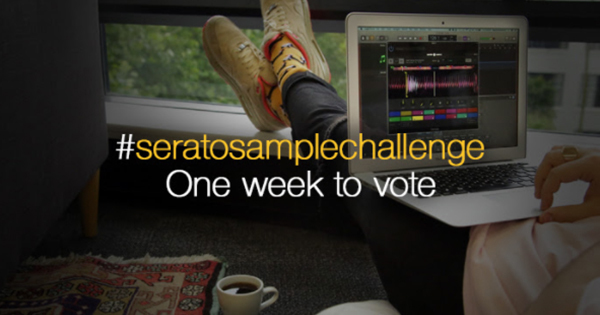 serato-sample-challenge-for-10k-closes-next-week