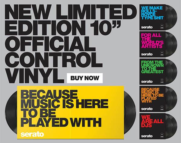 serato-10-inch-vinyl-for-10