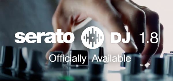 serato-dj-1.8-video
