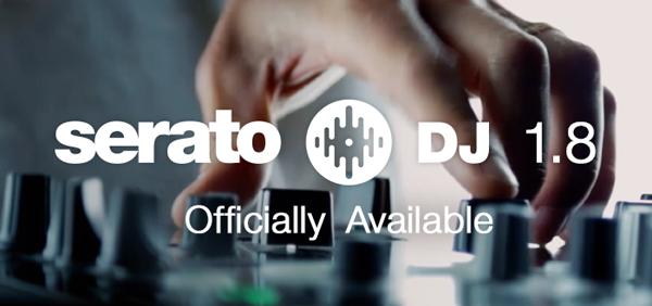 serato-dj-181-released