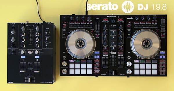 serato-dj-1.9.8