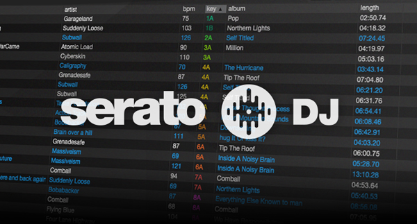 serato-dj-1.8-announced