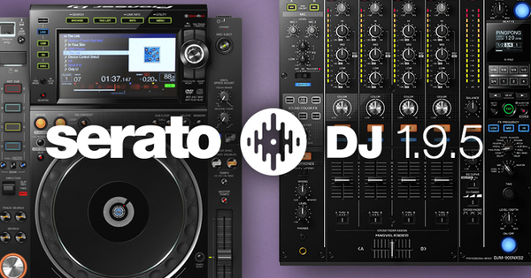 serato-dj-1.9.5-released