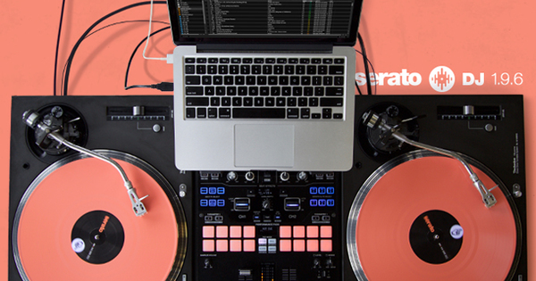 serato-launches-sampler-plug-in-beta-video