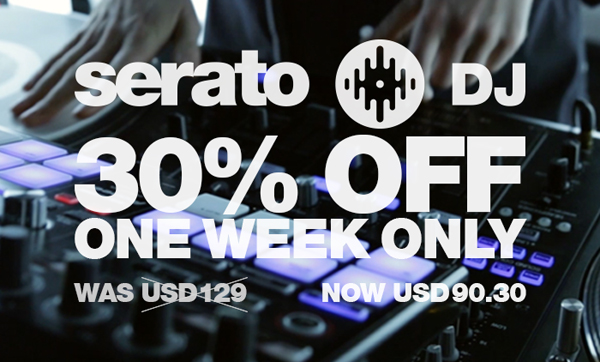 serato-dj-175-released-30-discount