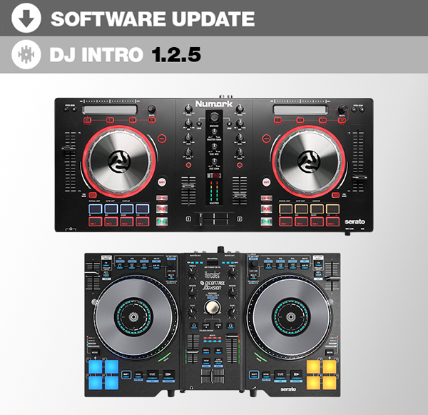 serato-dj-125-released