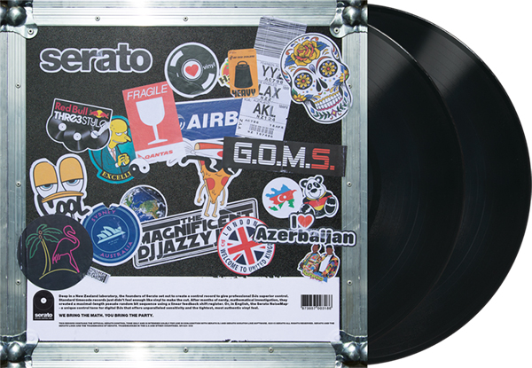 new-dj-jazzy-jeff-serato-vinyl-pressing-video
