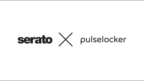 serato-x-pulselocker-streaming-integration-video